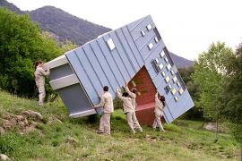 La Nit de l'Art de Alaró se convierte en una cita multidisciplinar