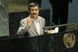 El presidente de Irán sale ileso de un supuesto atentado