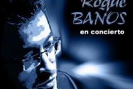 Roque Baños pone fin al ciclo 'Los compositores de cine en concierto'