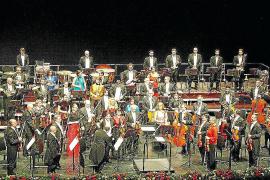 La Simfònica celebra 'La Setmana de Mahler' con tres conciertos en Palma