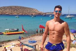 Maikel López, exconcursante de 'MYHYV' de Telecinco, el homófobo que 'adora' a los gays