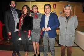 'Don Isidoro', lo nuevo de Celia Velasco