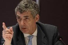 El CSD da hasta al miércoles a la RFEF para que envíe las alegaciones del 'caso Recreativo'