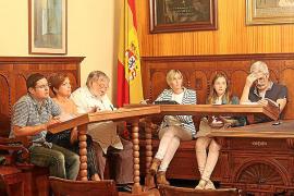 MÉS reclama una comisión de investigación sobre los empadronamientos ilegales