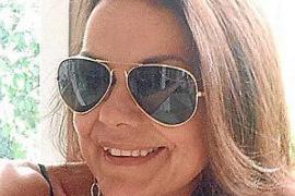 La autopsia revela que la mujer estrangulada en la Costa de la Calma no se defendió