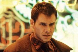La secuela de Blade Runner comenzará a rodarse en julio