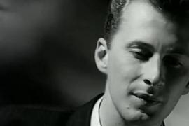 Muere a los 53 años Black, cantante de 'Wonderful Life'