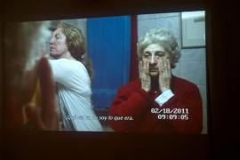 Reflexiones sobre vejez, memoria y soledad a cuenta de 'Futur imperfecte' en CaixaForum