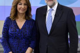 El PP apoyaría al PSOE en las instituciones si Podemos le retira su apoyo