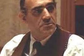 Muere 'Sal' Tessio de 'El Padrino' a los 94 años