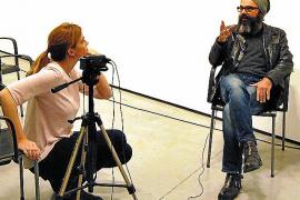 Es Baluard celebra su aniversario mostrando su archivo de artistas