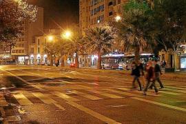 Más de 3.000 peticiones de ayuda para pagar la electricidad, el gas y el agua en Mallorca