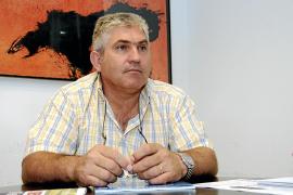 El Campeonato Ornitológico de España necesita una urgente ubicación
