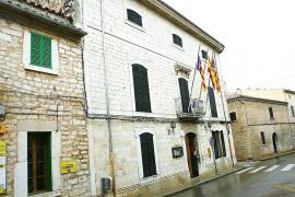 El Ajuntament de Binissalem contratará a doce personas en paro