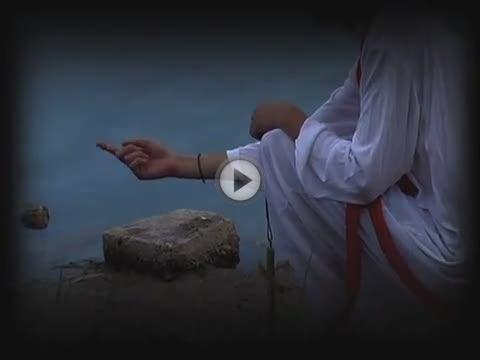 Los 'enmascarados' de Can Picafort anuncian una nueva suelta de patos vivos