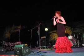Vivian Caoba