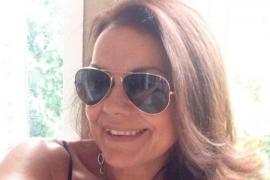 El Govern se personará en la causa por la mujer asesinada en Calvià
