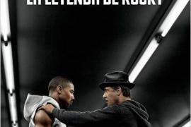 El regreso de Rocky, las 'Pesadillas' de Stine o la candidata a los Oscar 'Spotlight', entre los estrenos de cine en Mallorca