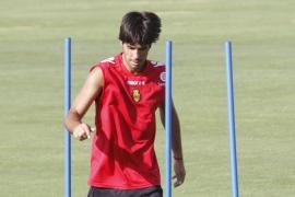 Bruno China
