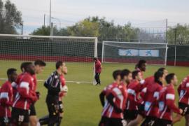 El Toralín examinará al 'nuevo' Mallorca de Vázquez