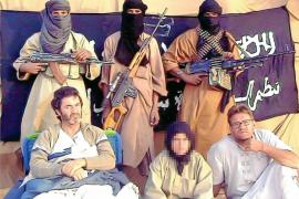 EEUU considera que España siguió siendo base para grupos terroristas