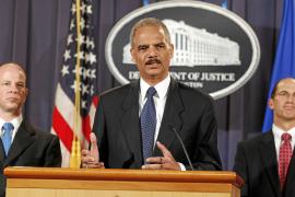 El Pentágono exige a Wikileaks que devuelva los documentos de Afganistán