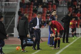 Vázquez: «Es una victoria importante para el equipo»