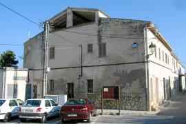 El Ajuntament renuncia a abrir la escuela pública municipal de 0 a 3 años