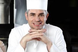 Muere el reconocido chef de cocina franco-suizo Benoît Violer