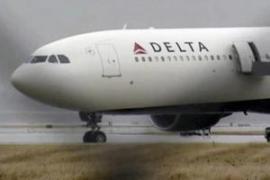 Al Qaeda intenta hacer estallar un avión en Detroit