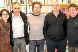 Joan Estelrich y su 'Món d'ahir', a debate