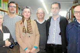 """Joan Estelrich y su """"Món d'ahir"""""""