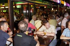 Palma fue la ciudad más requerida en internet por alemanes según un buscador