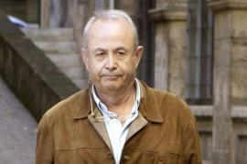 Castro da curso a una denuncia que apunta a un complot entre imputados de UM