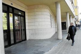 La exalcaldesa de Alcúdia niega ante la juez el acoso a una trabajadora municipal