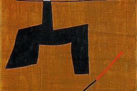 Un retrato de una de las musas de Picasso se vende por 25 millones de euros