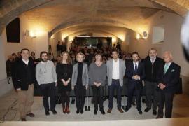 El Govern pone en marcha un plan para impulsar el comercio en Balears