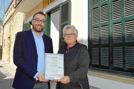 Servicios Sociales de Sant Llorenç atendió a 784 personas en 2015