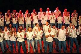 La Escola de Música de Can Blau cumple diez años