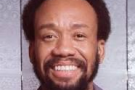Fallece Maurice White, líder de la mítica banda Earth, Wind and Fire