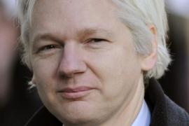 La ONU pide a Reino Unido y a Suecia que pongan fin a la detención de Assange