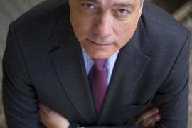 Pere Navarro, investigado por el caso Mercurio