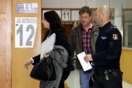 Otro mando de la Policía Local ingresa en la cárcel por la trama de corrupción