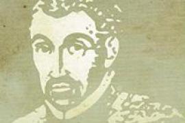 Exposición sobre 'Joan Binimelis. Un manacorí del Renaixement'