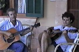 'Els ulls s'aturen de créixer', un documental sobre el legado artístico de Miquel y Joan Serra