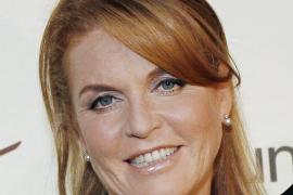 Sarah Ferguson acumula deudas de casi 6 millones de euros