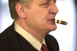 Muere Bruno Cremer, el actor francés que interpretó al comisario «Maigret»