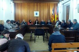 Son Servera recibirá 110.000 euros del Pla d'Ajudes del Consell
