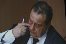 El tribunal habilita sesiones por las tardes con la oposición del fiscal