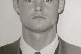 El Supremo anula la condena por violación de un holandés encarcelado en Palma